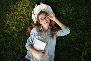 Come scoprire l'astigmatismo miopico